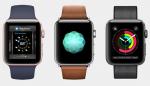 Apple Watch 3 får LTE/4G – men den kan ikke selv lave opkald