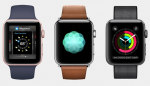 Tim Cook: Apple Watch vil sætte salgsrekord i julehandlen