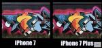 Har iPhone 7 eller iPhone 7 Plus det bedste kamera? Se stor test