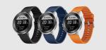 Huawei klar med ny vandtæt fitness-tracker – Huawei Fit