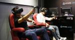 HTC er i gang med at udvikle et mobil-baseret VR headset