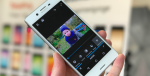 Ny Photoshop-app til Android – Photoshop Fix
