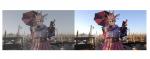 Nu kan du se Youtube i HDR-kvalitet