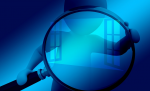 Ny sikkerhedsrapport om nettet fra Nokia – her er truslerne