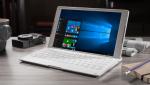 Test: Alcatel 10 Plus med Windows 10 er fin lille mini-bærbar til farten og for studerende