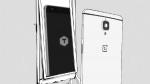Officiel teaser afslører OnePlus 3T