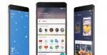 3 indleder eksklusivt samarbejde med OnePlus