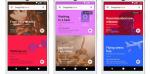 Google Play Music bliver bedre til at foreslǻ musik