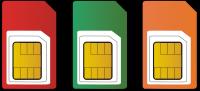 ekstra-simkort-datakort.png