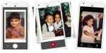 Googles Photoscan app til at scanne printede billeder er klar til iOS og Android