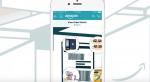 Amazon: Se hvad der er i pakken med iOS-appen uden at åbne den