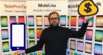 Sparetip: Bedste mobilabonnement med musik – find bedste pris