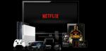 Giv et Netflix gavekort i julegave – se her, hvordan du gør
