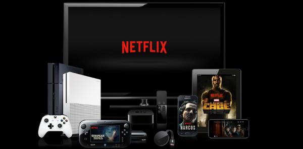 TDC og MTG kan blive første værdige konkurrent til Netflix