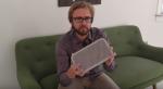Video: Beoplay A2 Active er fremragende bluetooth højtaler – men er den pengene værd?