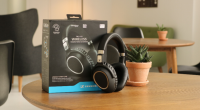 konkurrence giveaway sennheiser pxc 550 wireless