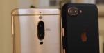 Tidligere Google-profil med hård kritik af kameraet i Android-telefoner – iPhone er langt bedre