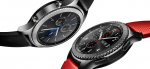 Samsung Gear S2 og S3 er endelig kompatible med Apple iPhone