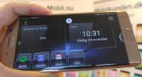 apps der gør mobil lettere at bruge i bil