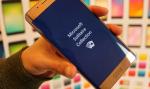 Det originale Solitaire er nu klar til Android og iPhone!