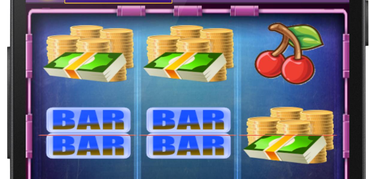 Poker app uden penge : Online Casino Portal