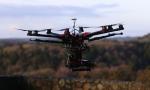HOFOR bruger nu droner for at gøre fjernvarmen bedre
