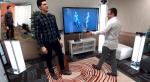 Kæmpe fremskridt for Microsofts Holoportation – hologrammer kan snart blive for de fleste