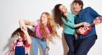 Deezers nye familieabonnement tillader musikstreaming på 18 forskellige enheder