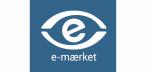 Ekspert undrer sig: Mange teleselskaber har ikke e-mærket for sikker e-handel