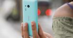 Danske teleselskaber: Vi følger Nokias comeback på mobilscenen med interesse
