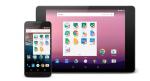 Alcatel gørGoogle Android For Works til standard funktioner i alle kommende Android-enheder