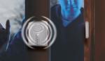 GE Personal Security Alarm Kit – enkel og billig sikkerhedsalarm