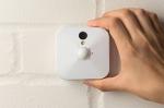 Blink Home Security Camera System – helt trådløst alarmsystem