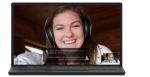 Skype klar med realtids oversættelse ved opkald til mobiltelefoner og fastnet