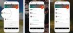 Ny app fra Google skal give folk bedre sikkerhed