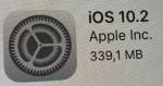 iOS 10.2 er nu klar til iPhone og iPad – se de nye funktioner og opgraderinger