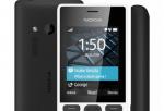 Første Nokia-mobil fra HMD har ikke Android