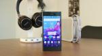 Tip: Få den bedst mulige lyd til musik på din mobil (video)