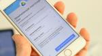 Google gør det nu nemmere at skifte fra iPhone til Android – se her hvordan du gør