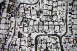 De flotteste dronebilleder taget i 2016