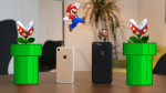 Mobil mener: Super Mario Run er for pattet, begrænset og for dyrt