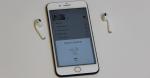 Test af Apple AirPods – Vi ser frem til næste generation