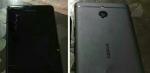 Billeder af Nokia P-prototype lækket på nettet