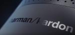 Cortana tager kampen op med Google Home og Amazon Echo