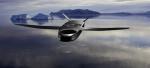 Droner skal finde miner fra 2. verdenskrig