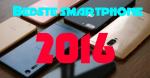 Bedste smartphone 2016 – de bedste overhovedet + bedste pris lige nu!