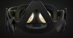 Mac-support af Oculus Rift har lange udsigter