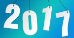 Her er de smartphones, du skal holde øje med i 2017