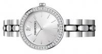 Swarovski smartwatch
