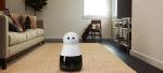 Bosch' visioner for det opkoblede hjem præsenteret på CES 2017